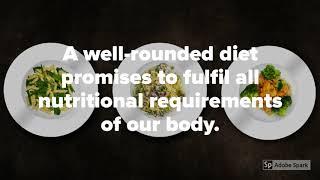 Common nutritional deficiencies