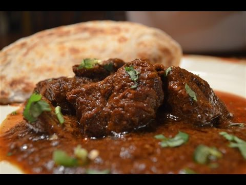 """""""Goat Meat in Soy Sauce Recipe"""" """"Delicious Meat Recipes ..."""