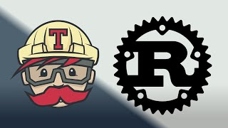 Rustcast #9 -  Travis configuration for a Rust project: clippy and rustfmt
