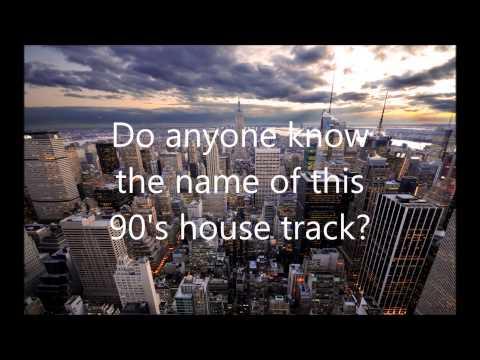 90's rave radio - 2012-11-12 01:44:46