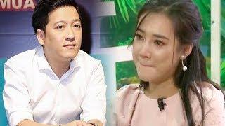 Trường Giang tiết lộ sự thật về cuộc sống h,ôn nh,ân sau khi cưới Nhã Phương - TIN TỨC 24H TV