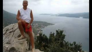 видео Пелешац (Хорватия), отдых на полуострове Пелешац: пляжи, погода, рестораны, достопримечательности, развлечения