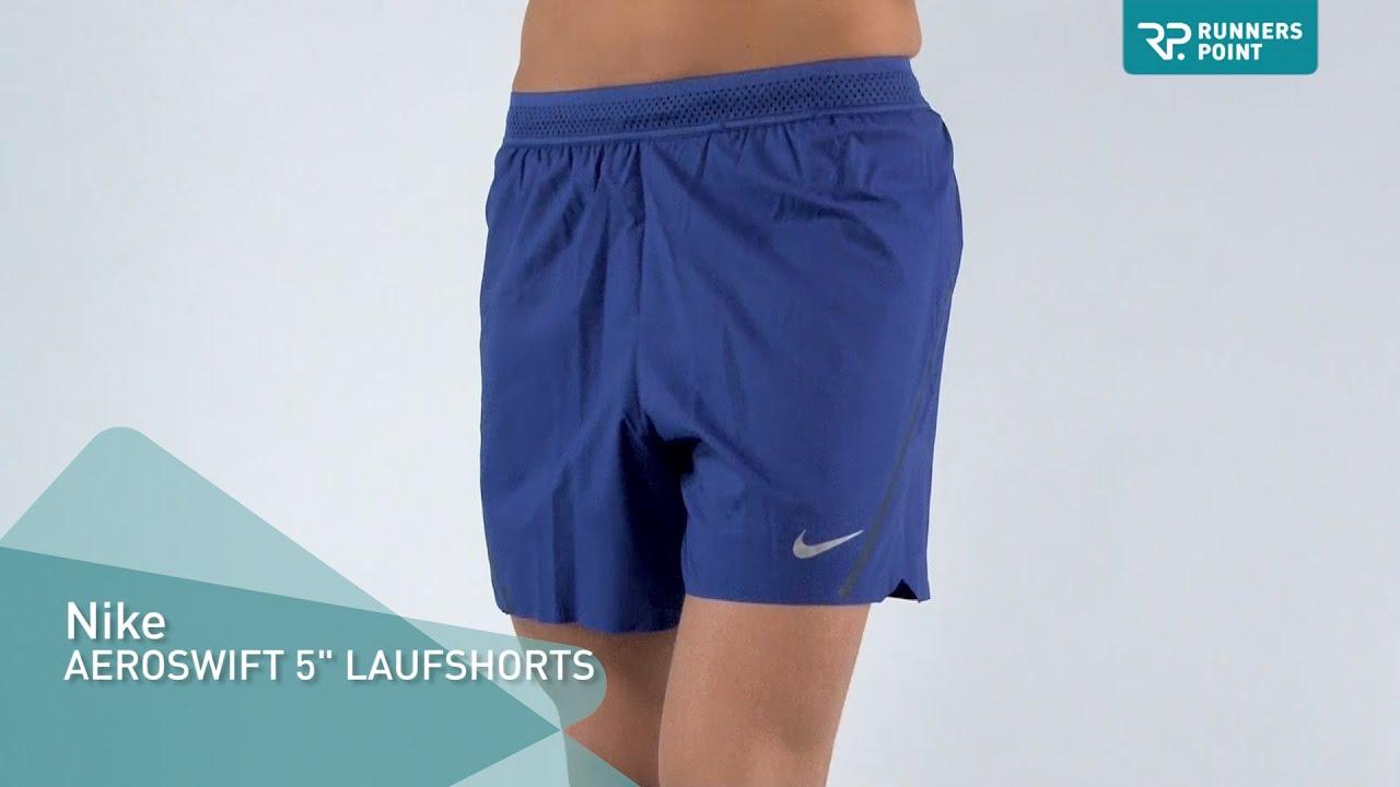 aeff677a4874e1 Nike AEROSWIFT 5