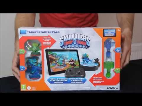 how to download skylanders trap team for pc