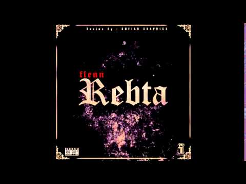 Download Flenn - Rebta Vol.1 [Audio]