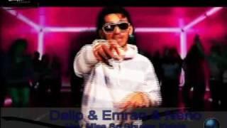 Dalip & Emran & Neno MusicTV !!!!!