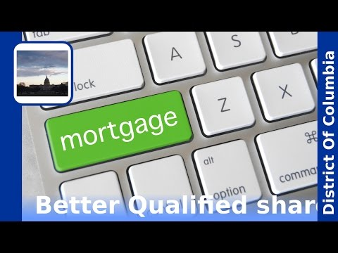 Find Out More About-Credit Experts-District Of Columbia-Bq Reviews