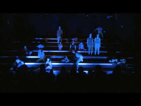 Studentenklub Faust auf die Faust (Trailer)