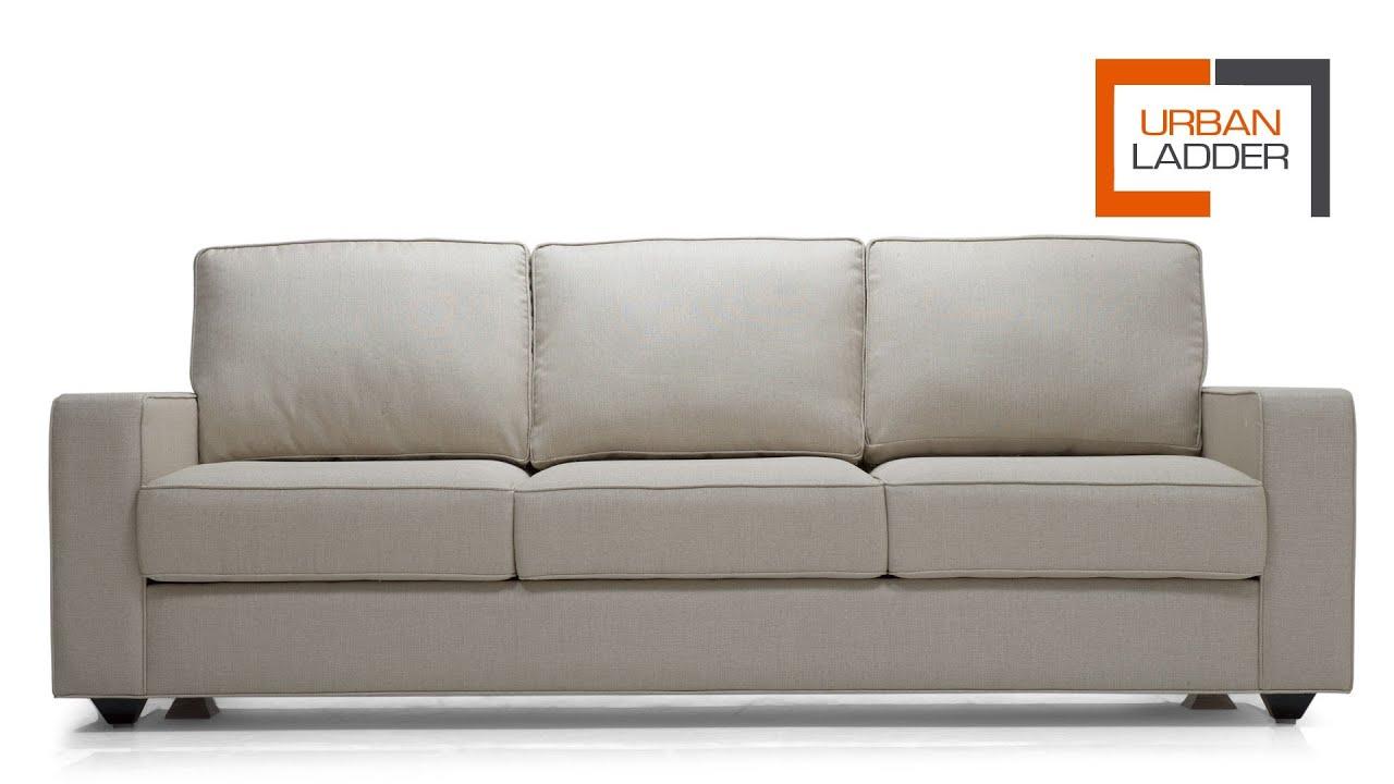 Urban Sofa Gallery Www Stkittsvilla Com