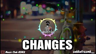 DJ TIKTOK VIRAL 🎶🔊// DJ CHANGES //XXXTENTACION.Remix Full Bass Terbaru 2020