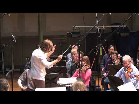The Tempest - John Knowles Paine (JoAnn Falletta/Ulster Orchestra)