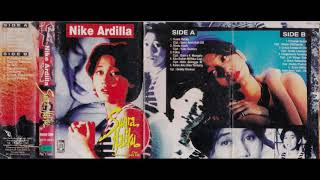 Nike Ardilla Suara Hatiku Original Full Album