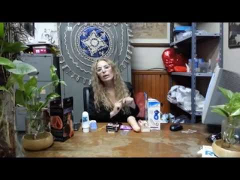 Hot Videos | Conas a Cure Ejaculation Roimh Am | 18+