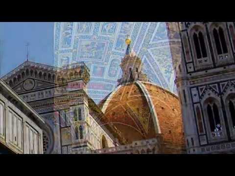 Sir Michael Tippett - Fantasia Concertante on a Theme of Corelli