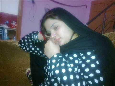 Pashto Girl Baba Dhoka Kawi - Sexy gapshap