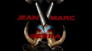REPORTAGE PHOTOS & VIDEOS JEAN MARC SIERRA GAZE AIGUES-MORTES 2015