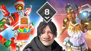 so-we-were-forced-to-look-after-low-level-noobs-in-apex-legends