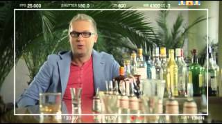 Светлаков реклама элитного алкоголя (Страна в Shope)
