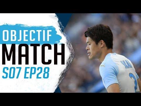 Objectif Match S07 épisode 28 | « Pas aujourd'hui »