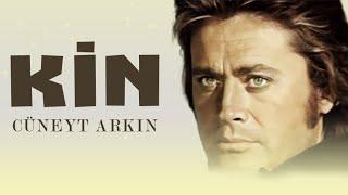 Kin (1974) - Cüneyt Arkın & Erol Taş & Ahmet Mekin