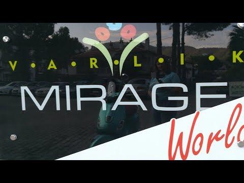 Чем кормят в отеле Mirage World Hotel 5* . Мармарис. Отели Турции. Все включено.  Питание ребенка.