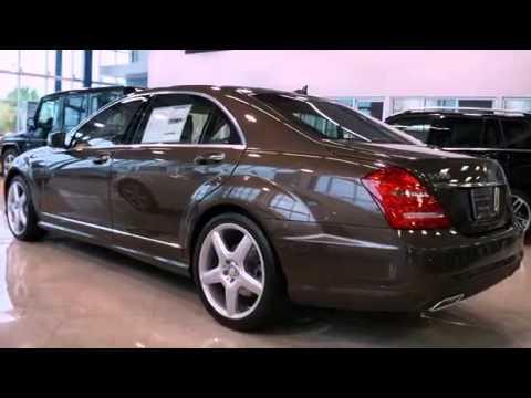 2013 mercedes benz s550 lafayette la youtube for Mercedes benz lafayette la