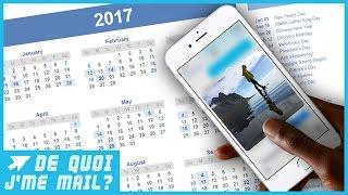 Le vrai nouvel iPhone sortirait en 2017 DQJMM (1/3)
