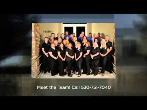 The Best Property Managment Trident Property Managment