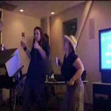 Breaking Benjamin - Evanescence - Seether