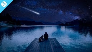 Relaxing Sleep Music, Fall Asleep Fast, Stress Relief, Inner...