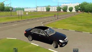УЖАС ТАК НЕЛЬЗЯ !!! 3d инструктор супер водитель ,Dehset surmey avtosh