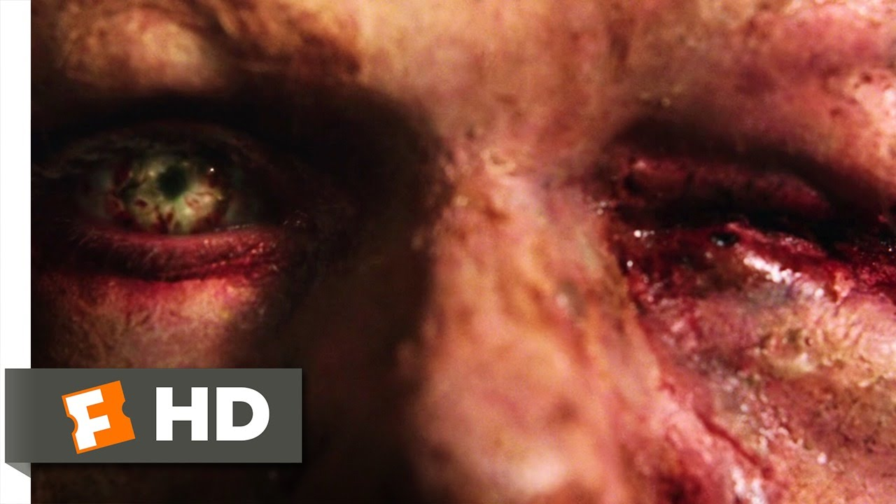 Download Dawn of the Dead (7/11) Movie CLIP - Holy S***! (2004) HD