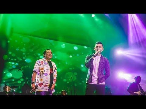 didi-kempot---kangen-neng-nickerie-feat-dory- -live-kickfest-malang