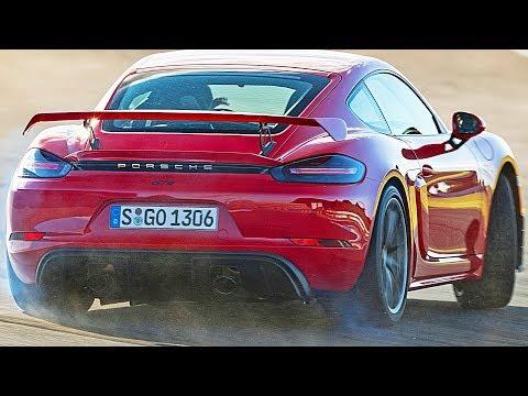 2020-porsche-718-cayman-gt4-–-test-drive-on-track