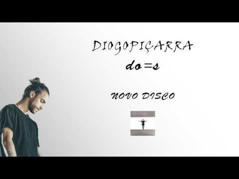 10. Diogo Piçarra - 200