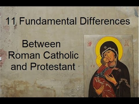 a comparison between roman catholicism and rastafarianism