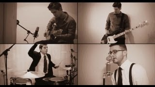 """blink-182 """"I Miss You"""" Cover (Collaboration)"""