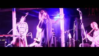 Niaero | Арт-Эко Квартал | 23-27.07.2015(Выступление группы Niaero (Одесса) на фестивале Арт-Эко Квартал-3. В Kinburn Camp. http://www.kinburncamp.com/, 2015-09-18T19:31:25.000Z)