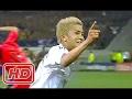 [サッカー JP] 稲本潤一スーパーゴール集 1997-2016 INAMOTO Junichi THE GOALS