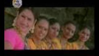 mi marathi video
