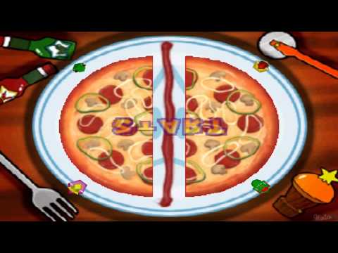 Mario Party 3 All Minigames