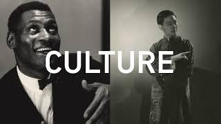 Condé Nast Archive Culture Collection | Shutterstock