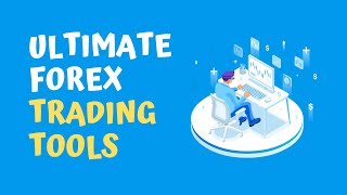 cTrader Ultimate Forex Trading Tools