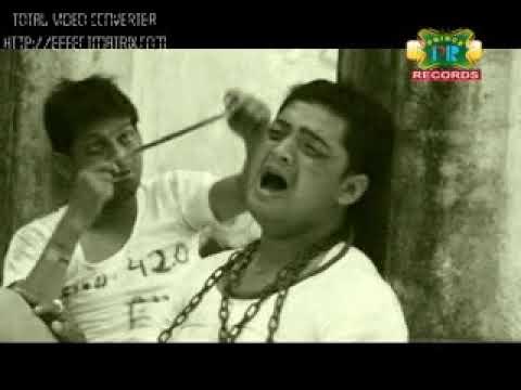 Umakant Barik (Sad Song) ସଜନୀ ଯା ରେ,ତୋର୍ ପ୍ରେମ୍ ରେ ହେଲି ପାଗଲ୍..New ସୁପରହିଟ୍ Koshli/Sambalpui  Video
