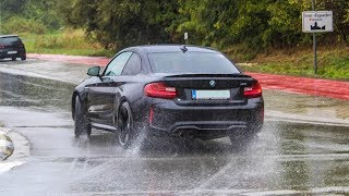 Sportcars arriving on Carshow 2018   Cars and Coffee Bmw Van Den Broeck