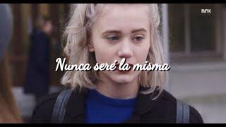 Camila Cabello ; Never Be the Same // Traducida