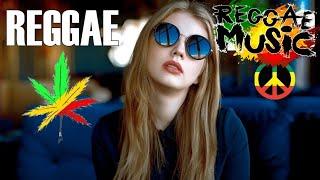 Download Malaysia Reggae full Album   Lagu Santai