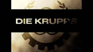Watch Krupps To The Hilt video