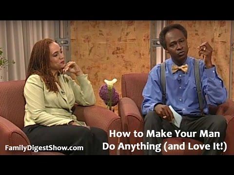 free black dating sites.com