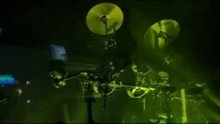 VNV Nation - Perpetual Live Hamburg 2007 - DJ Herr Dunkel Perpetual Ad-lib Edit